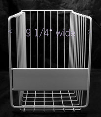 2181761 freezer basket 4