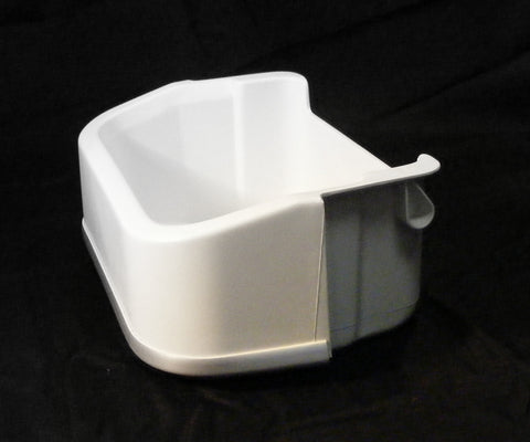218592324 Frigidaire Refrigerator Door Bin Shelf
