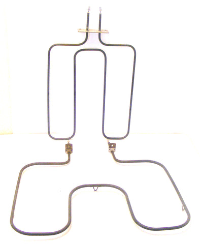221T011P01 220T017P02 Tappan Range Oven Bake and Broil Element Set