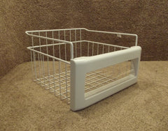 2223691 Kitchen Aid Whirlpool Refrigerator Freezer Basket Drawer