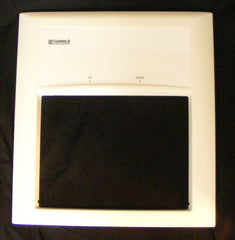 2255764W Kenmore Refrigerator Dispenser Cover