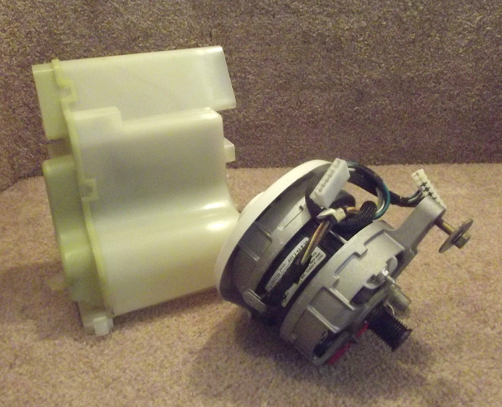 Maytag Model Numbers Free Download Dryer Parts Diagram On Centennial Medc200xw 25001079 25001034 Neptune Washer Motor With Control Board Number Mvwb765fw At