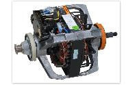 279787 Whirlpool Duet Dryer Motor