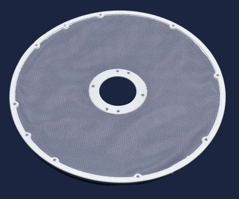 300838 Maytag Whirlpool Dryer New Lint Screen