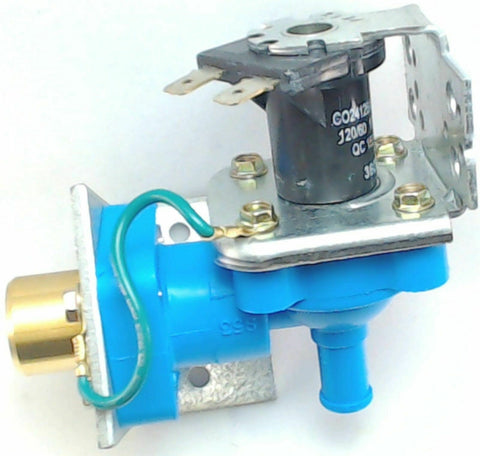 303650 Whirlpool Dishwasher NEW Water Inlet Valve