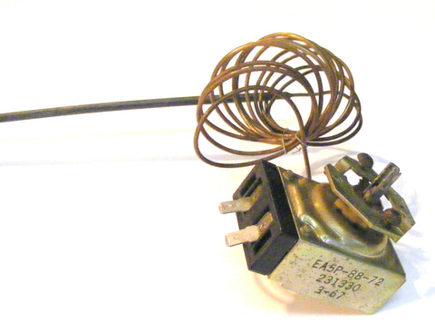 305743 231330 Whirlpool Range Oven Thermostat