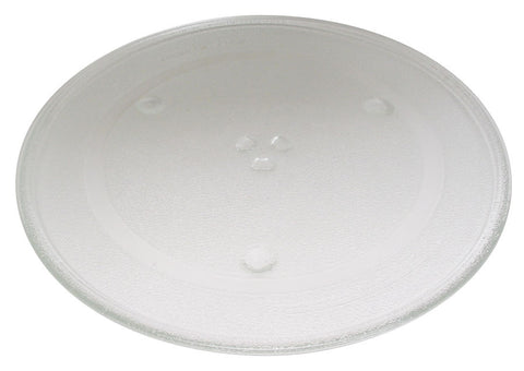 A06014A00AP 30QBP1616 Panasonic Microwave Glass Turntable