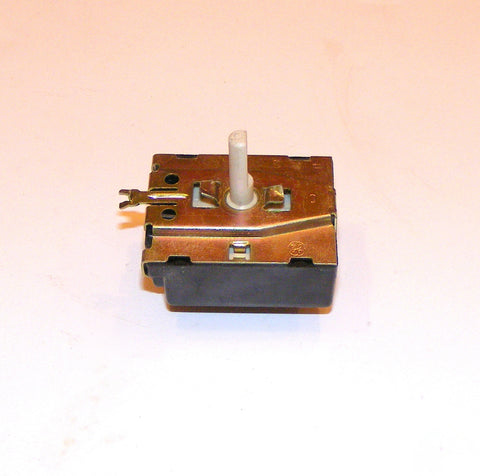 31001449 Maytag Dryer Temperature Switch