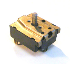 313061 selector switch