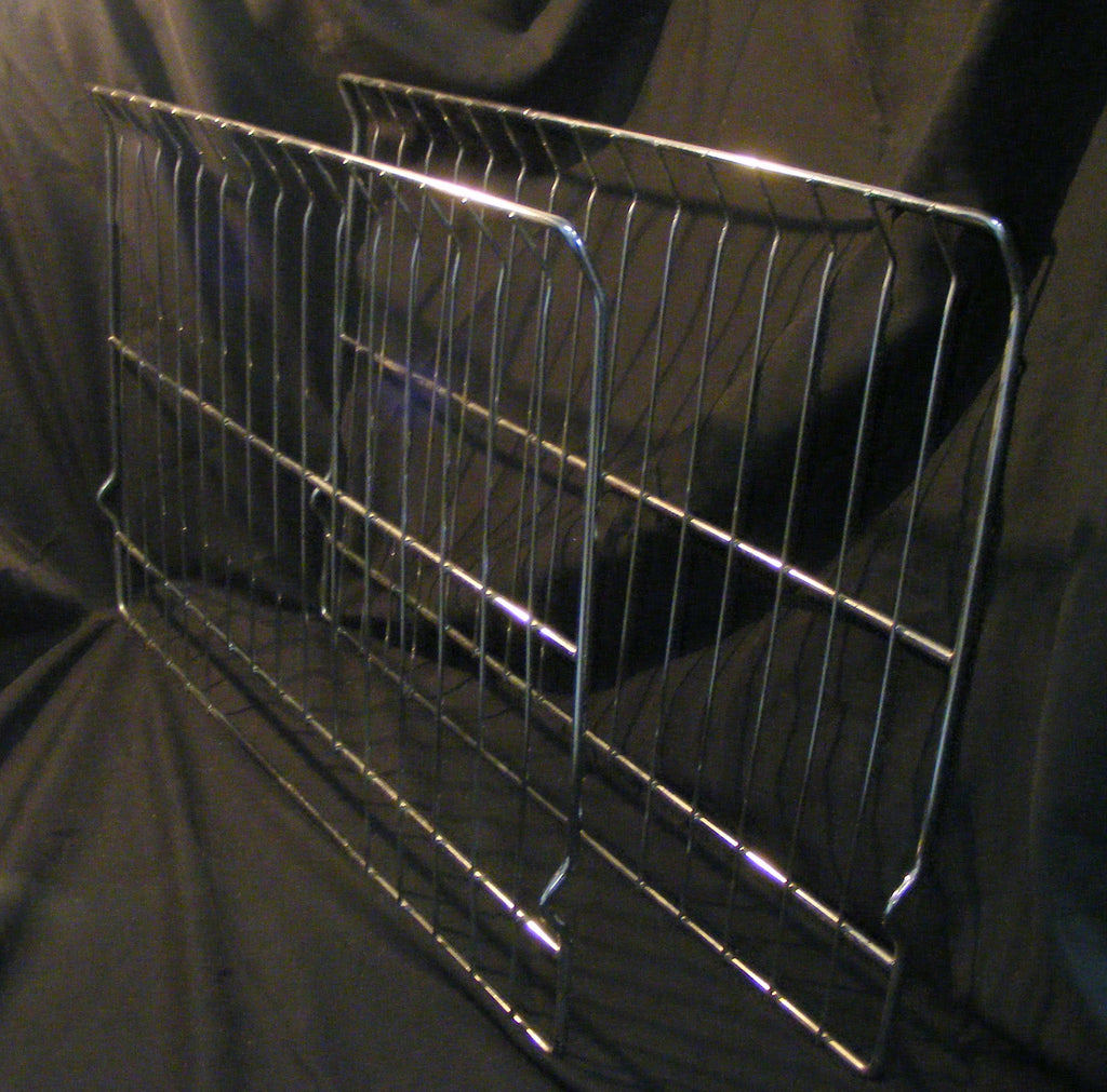 oven by goson cooling line quotations baking cheap find guides get deals for shopping on broiler bakeware roasting rack
