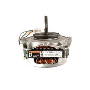 3378053 Whirlpool Dishwasher Motor 90 Day Warranty