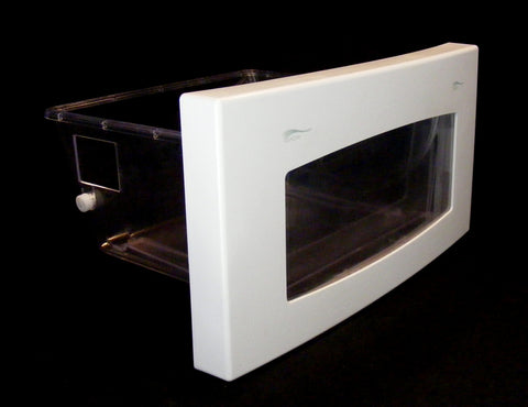 3391JA1084A LG Refrigerator Magic Optibin Optichill Pan Tray