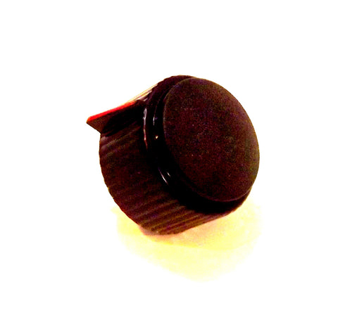 386636 Roper Washer Water Level Switch KNOB