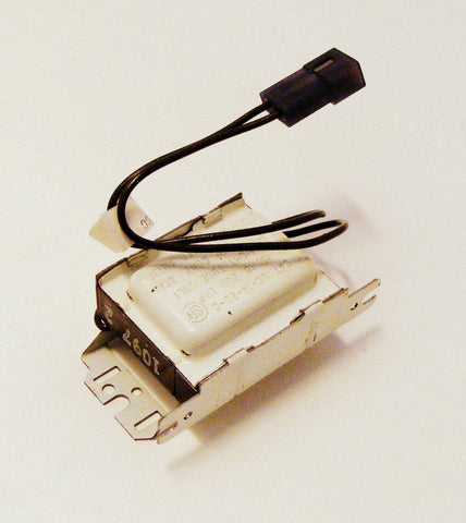387700 Kenmore Washer Lamp Ballast