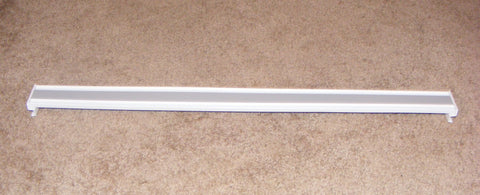 4343269 Roper Refrigerator Freezer Door Rail