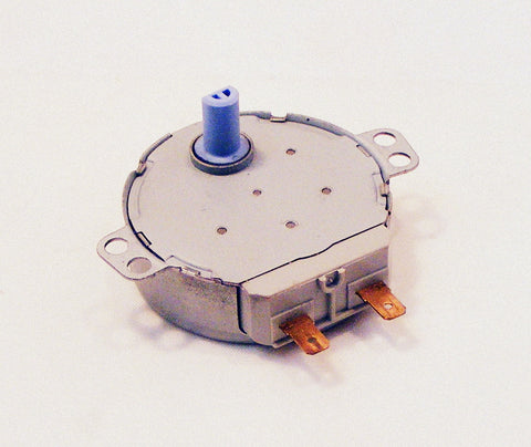 815142 4359498 4359499 Whirlpool Microwave Turntable Motor