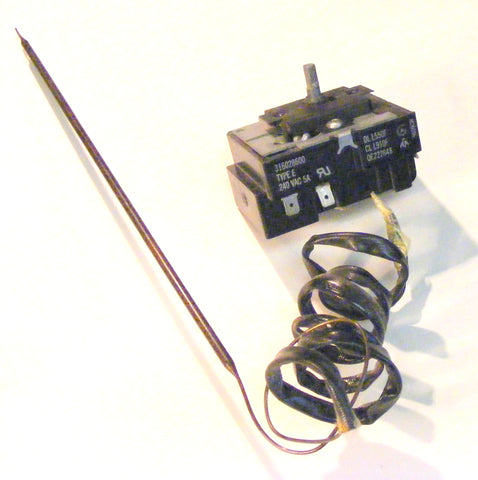 316028600 Whirlpool Range Oven Thermostat