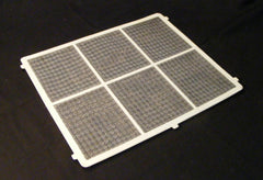 5230AD3005A Goldstar LG Dehumidifier Air Filter DH4010E