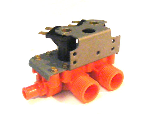 5303206933 Frigidaire Washer Water Fill Valve