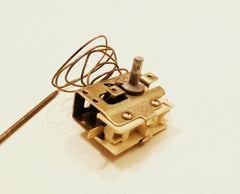 5303271464 316032404 722T038P02 Gibson Range Oven Temperature Thermostat