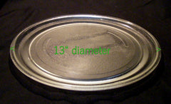 5304440285 glass turntable