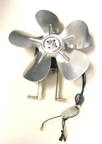 602105M0003 Fagor Commercial Freezer Condenser Fan Motor