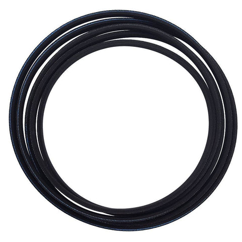6602-001655 New Samsung Dryer Drum Belt