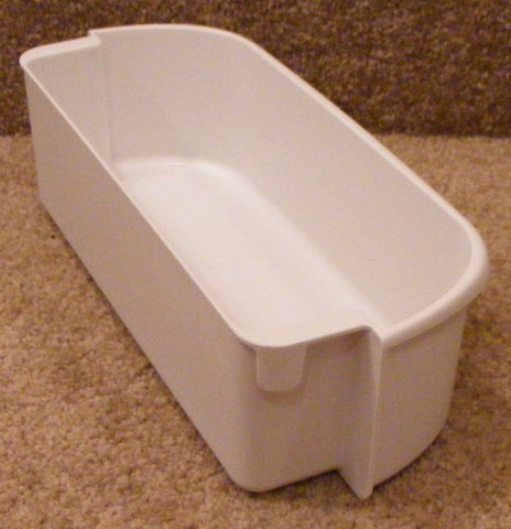 67004114 Maytag Refrigerator Lower Freezer Door Bin