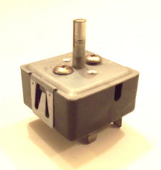 699T007P04 burner switch