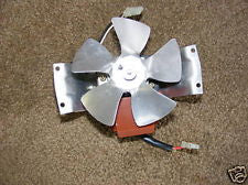 702067 702068 Jenn Air Range Module Cooling Fan for Module A130F