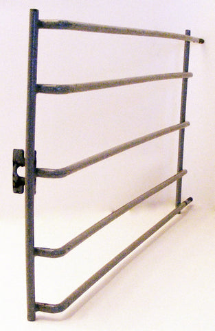 702701 Jenn Air Stove Rack Support