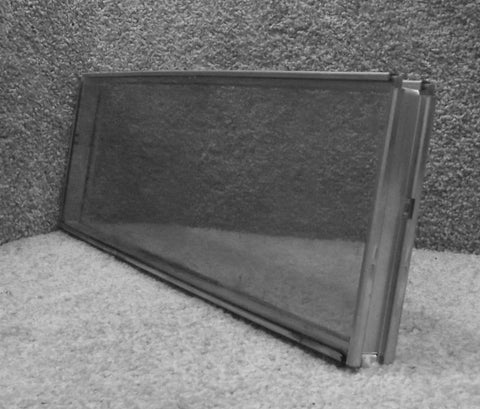 74004566 7902P521-60 Maytag Range Inner Oven Door Glass Pack