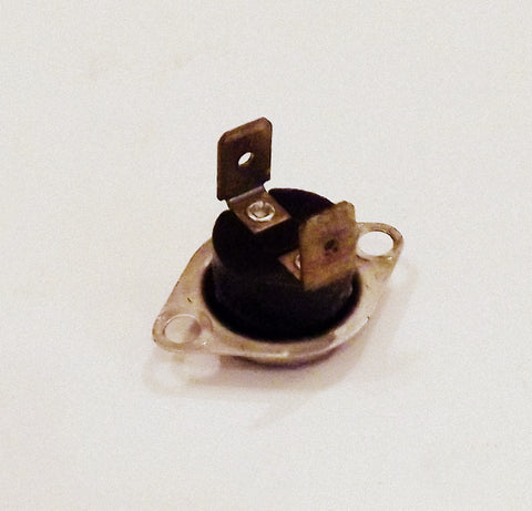 7403P004-60 Maytag Range Oven Hi Limit  Lock Thermostat