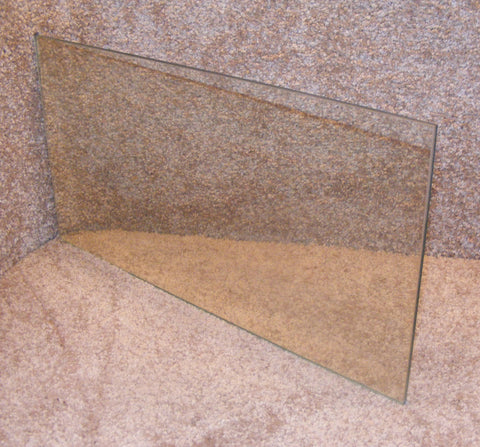 7902P097-60 Magic Chef Maytag Range Inner Oven Door Glass