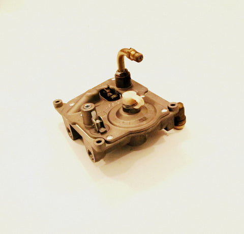 8054079 9761959 Gas Valve Whirlpool ESTATE Gas Range