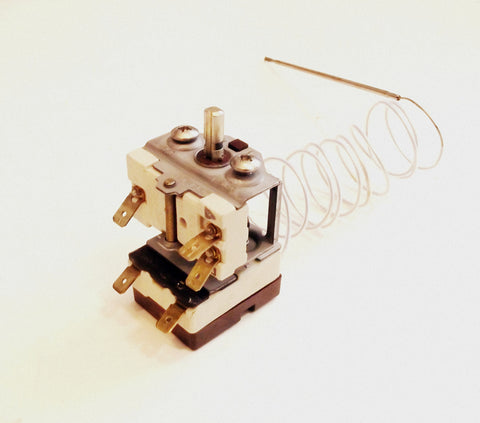 816488 Whirlpool Range Auxiliary Small Oven Thermostat