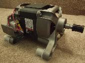 8182793 8181682 Whirlpool Duet Washer Motor