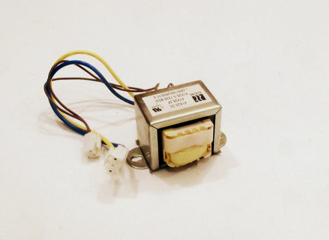 8215131 Whirlpool Air Conditioner Transformer