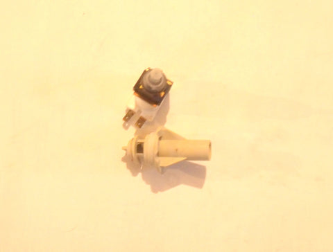 8268316 03111105 Whirlpool Dishwasher Lower Spray Arm Hub Support Pack