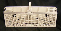 8269307 Whirlpool Dishwasher Silverware Basket 1