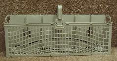 8269307 silverware basket
