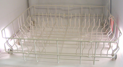850007 Bosch Dishwasher Light Gray Lower Rack
