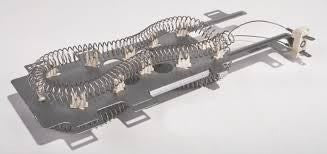 8544771 Whirlpool Dryer Heating Element O.E.M.