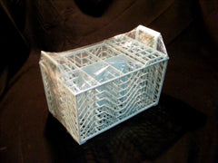 901532 silverware basket