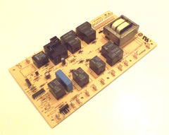 92028 Dacor Range Relay Board