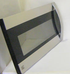 ADC73130003 microwave door