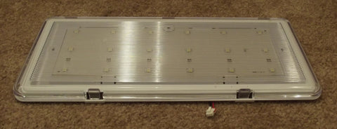 DA96-00398H Samsung Refrigerator LED Light Lamp Assembly