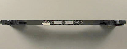 DA64-02736A Samsung Refrigerator New Top Table Assembly