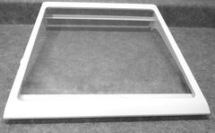 DA97-12839B glass shelf
