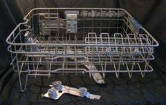 DD82-01072A Samsung Dishwasher Upper Dish Rack Basket